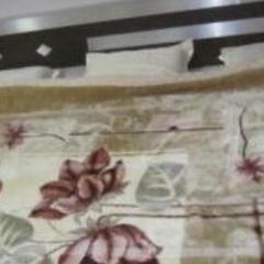 Shree Guru Kripa Atithi Bhavan Hotel in Mathura