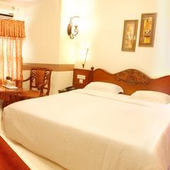 Shree Guru Residency in Mysore