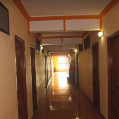 Shree Hari Raj Guest House in Vapi
