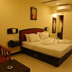 Shree Residency in Erode