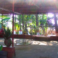 Shree Sawali Cottage in Raigad