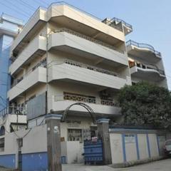 Shreedham in Varanasi