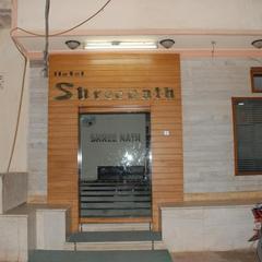 Shreenath By Hotelvrinda in Nathdwara