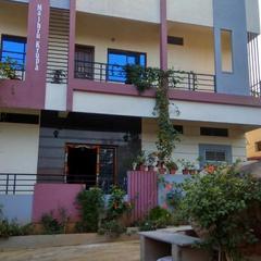Shreyas Homestay in Hospet