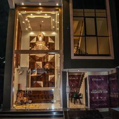 Shri Balaji Regency Inn in Katni