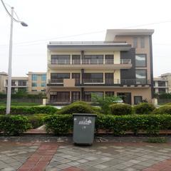 Shri Hari Niwas in Bahadurgarh