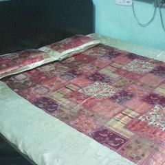 Shri Ram Guest House Transport Nagar in Agra