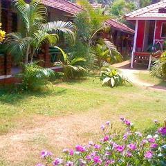 Shri Umamaheshwar Cottages in Gokarna