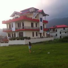 Shriya Homestay in Palampur
