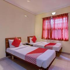 Shrusti Comfort in Bengaluru
