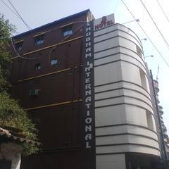 Shubham International in Dhanbad