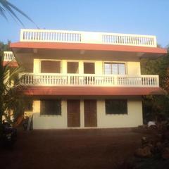 Shubhankar Homestay in Ratnagiri