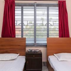 Sidd's Hospitality in Kolkata