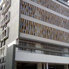 Siesta Bellandur in Bengaluru