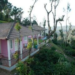 Silent Valley Cottages in Suntikoppa