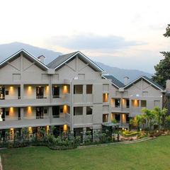 Sinclairs Retreat Kalimpong in Kalimpong