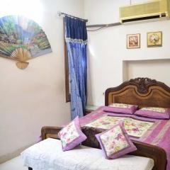 Singhs Residence Bnb in Amritsar