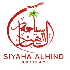 Siyaha Alhind Holidays in Alwaye