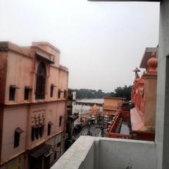 Smt Guest House in Haridwar