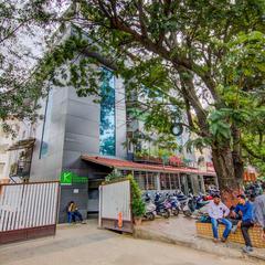Social Rehab in Bengaluru