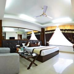 Sohi Residency in New Delhi