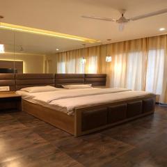 Solitaire Hotel in New Delhi