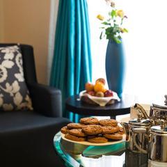 Sonotel Hotels & Resorts Pvt Ltd in Dhanbad