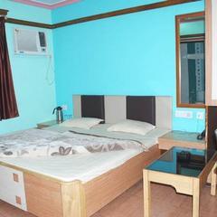 Sormistha Residency in Asansol