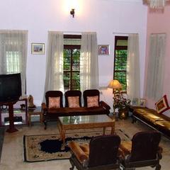 Sourabham Home Stay in Kozhikode