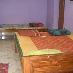 Sourav Lodge in Murshidabad