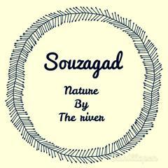 Souzagad The Riverside Getaway in Karjat