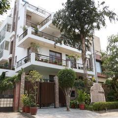 Sovereign Residency in Noida