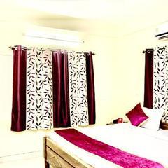 Sp2 Guest House in Kolkata