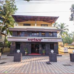 Cosy 2 Br Stay, Goa in Solim