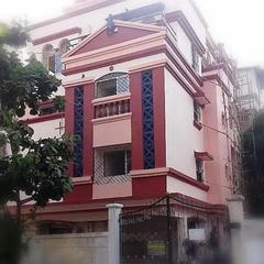 Splendid Stay in Navi Mumbai