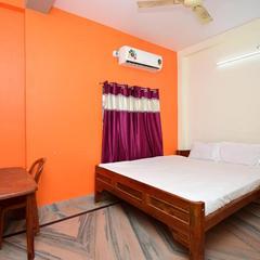 Spot On 38134 Shib Kali Lodge in Bishnupur