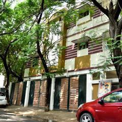 Sree Devi Residency Tnagar Ii in Chennai