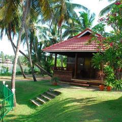 Sree Gokulam Nalanda Resorts in Nileshwar
