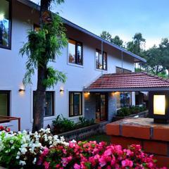 Sree Harshav Cottages, Drumella in Coonoor