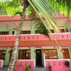 Sreelakshmi Holiday Inn in Thiruvananthapuram