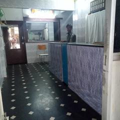 Sri Anjaneya Lodge in Guntur