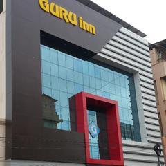 Sri Guru Inn By Omatra in Coimbatore