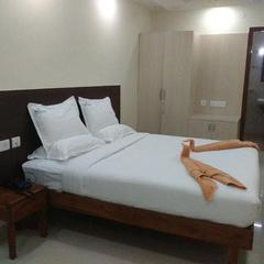 Sri Nivas Guest House in Mayiladuthurai