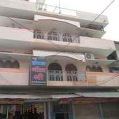 Sri Shanthi Nivas Lodge in Jagannadhapuram