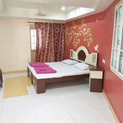 Sri Srinivasa Lodge in Chittoor