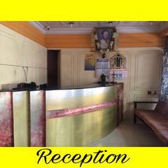 Sri Swaminatha Lodge in Nagercoil