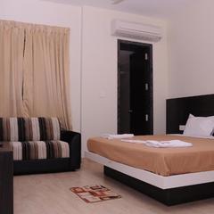 Sri Valli Vilas Residency in Cuddalore