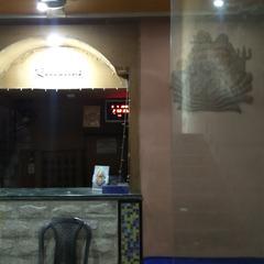Sristty Hotel And Lodge in Krishnanagar