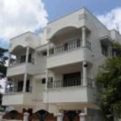 Ss Residency in Bengaluru
