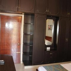 Stamford Residency in Bengaluru